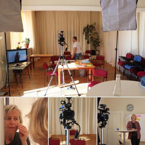 interaktiva-interaktiv-utbildnings-filmvardagensdramatik.se
