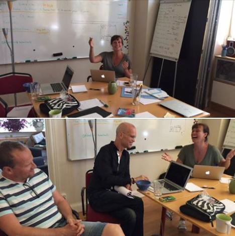 interaktiva-seminarier-vardagensdramatik.se