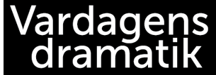vardagens-dramatik_logo_alt